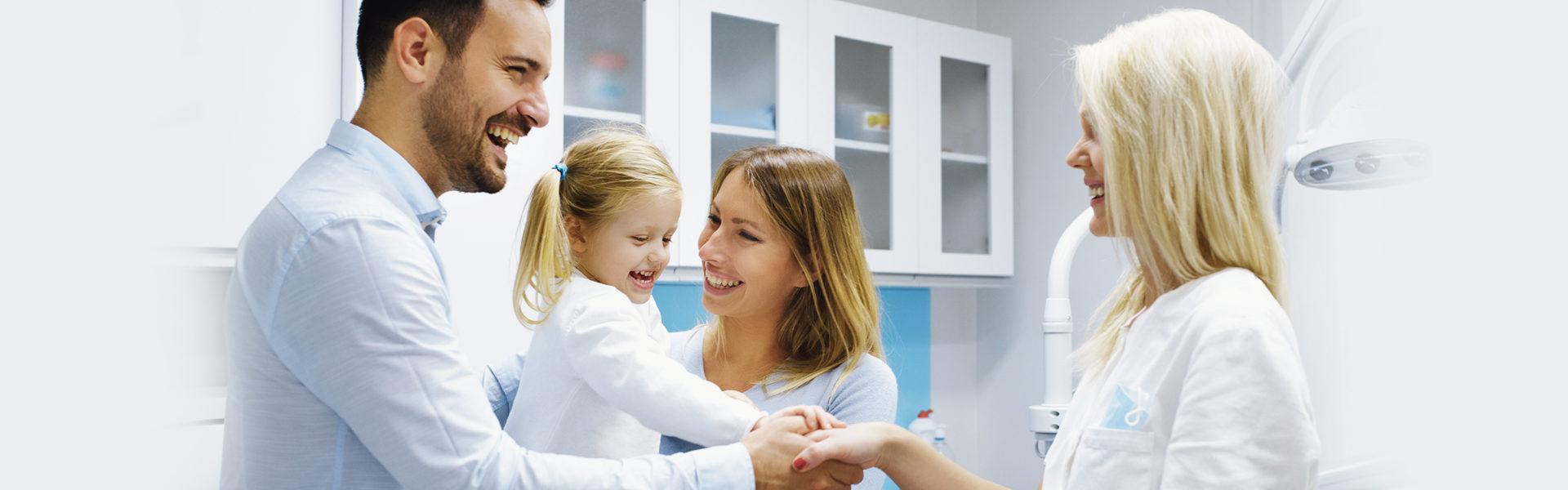 Children's Dentistry in Cupertino, CA