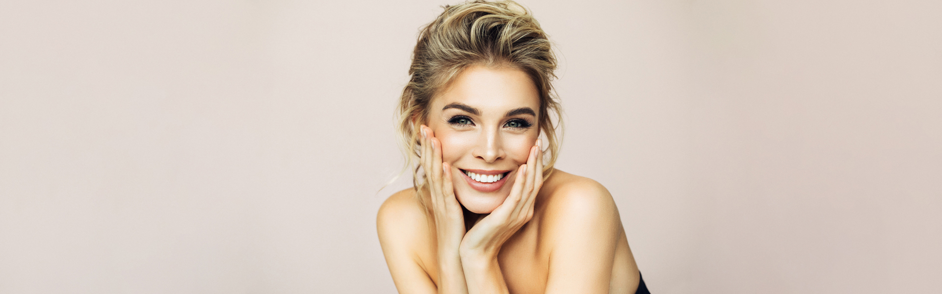 Is Now A Good Time For Cosmetic Dentistry?