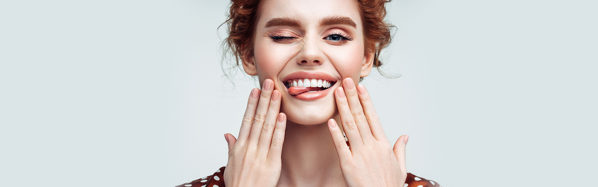 Need Straight Teeth Without Metal Braces?