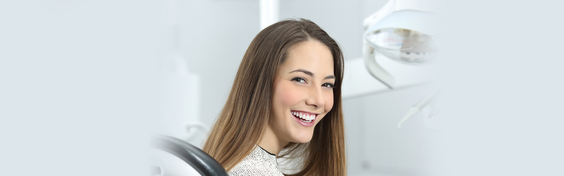 What Could Sedation Dentistry Do For Me?