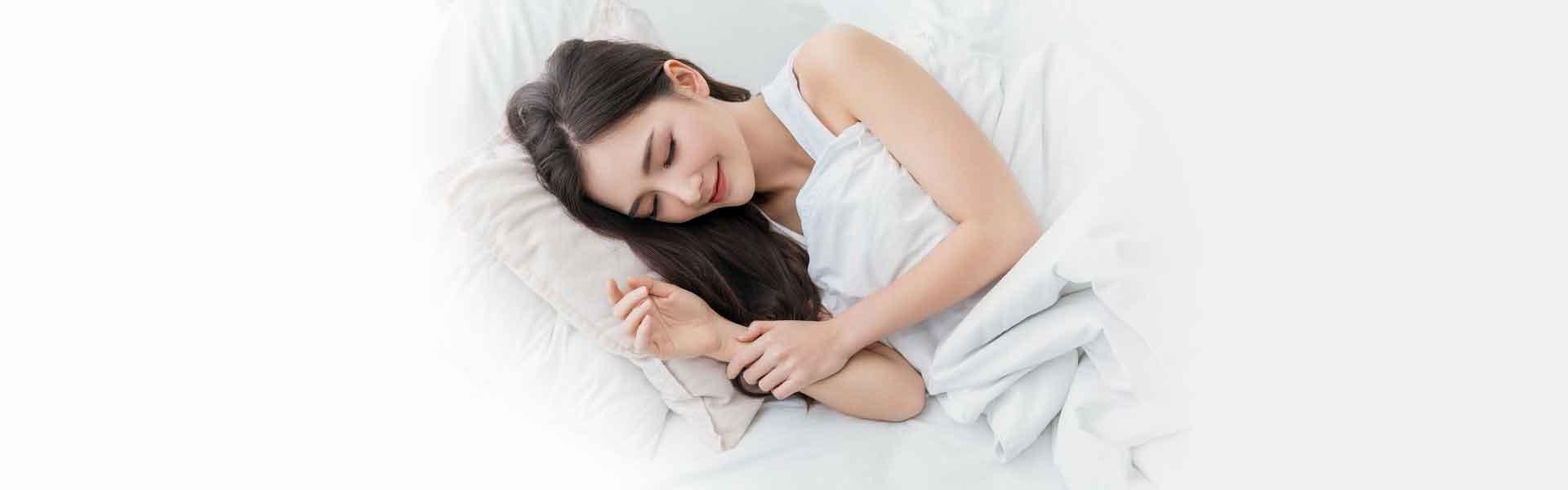 Find Help For Your Sleep Apnea Problems