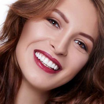 Get Safe, Predictable, Lasting Results With Dental Implants
