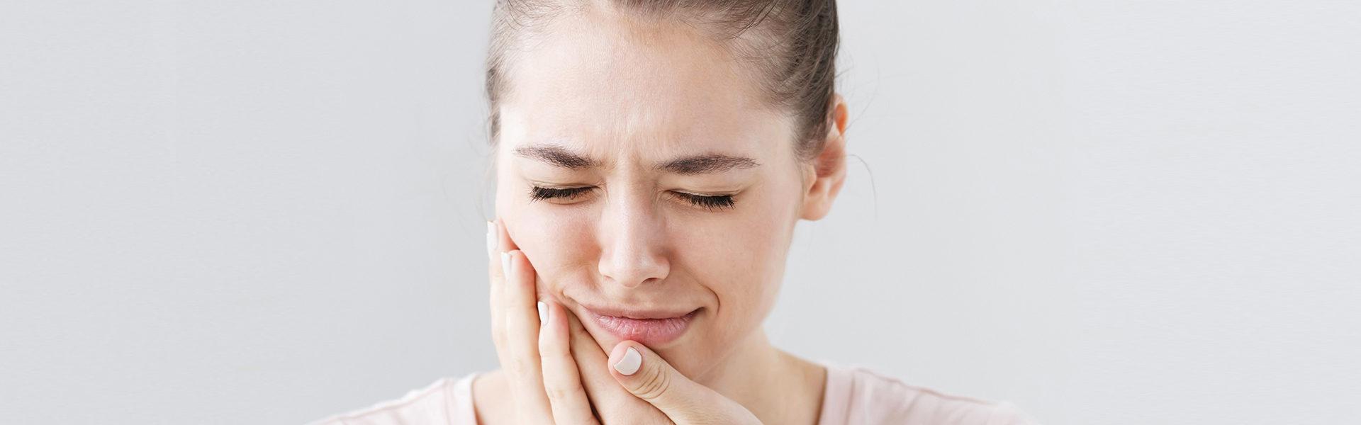 Dental Emergencies in Cupertino, CA