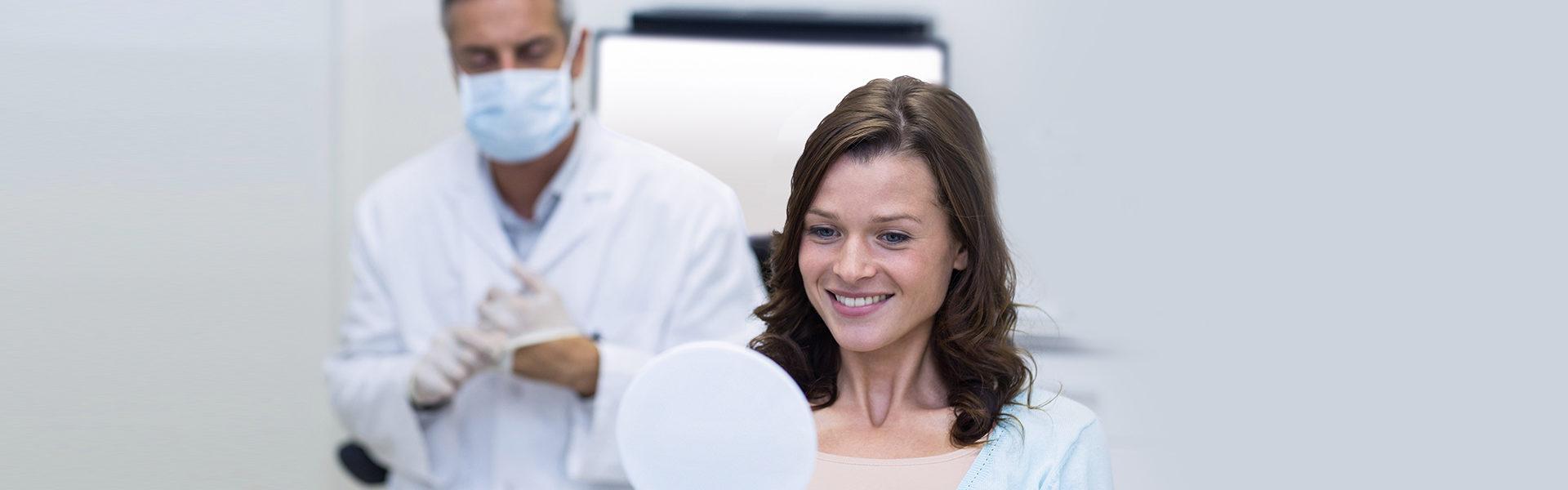 Gum Disease Treatment in Cupertino, CA