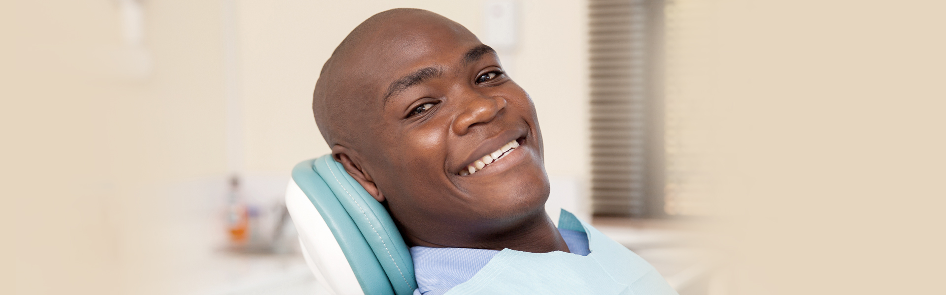 Dental Cleanings and Exams in Cupertino, CA