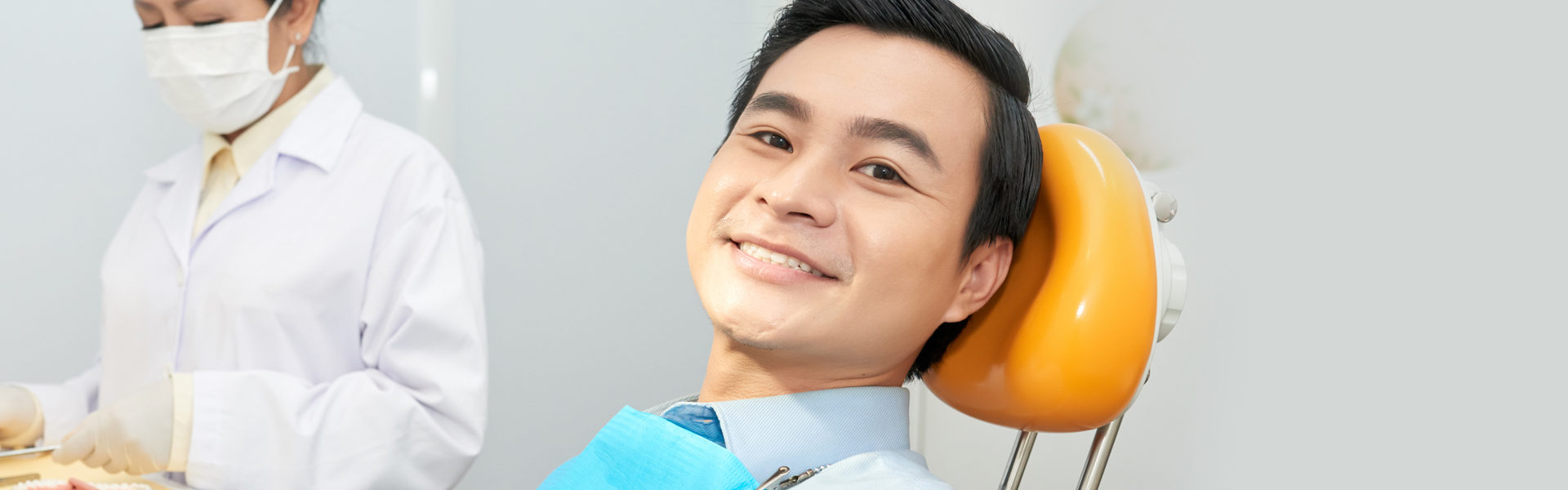 Oral Surgery in Cupertino, CA