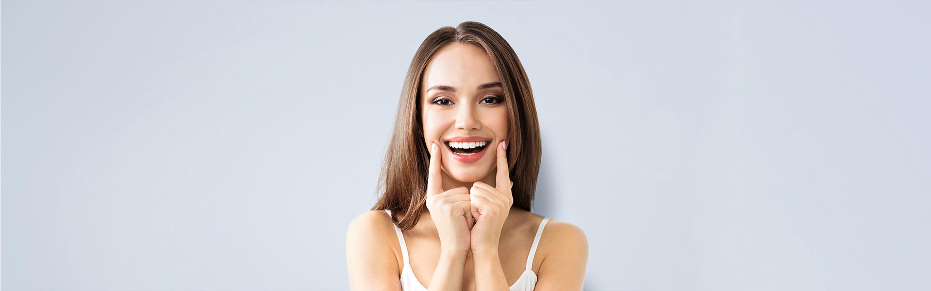 3 Dental Myths You Shouldn't Believe