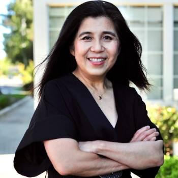 Dr. Jacqueline Lo