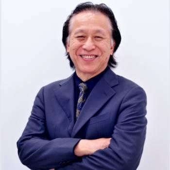 Dr. Sinyen Lin