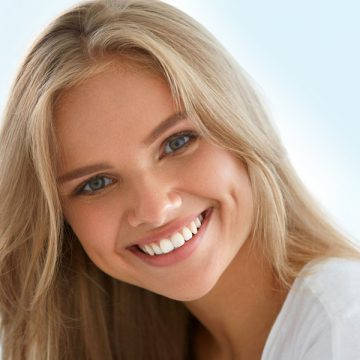 Same-Day Smile Services Can Correct Many Dental Issues