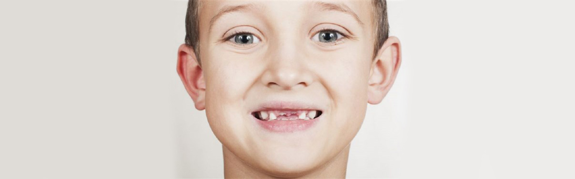 How Sugar Affects Child's Teeth and What You Can Do About It?