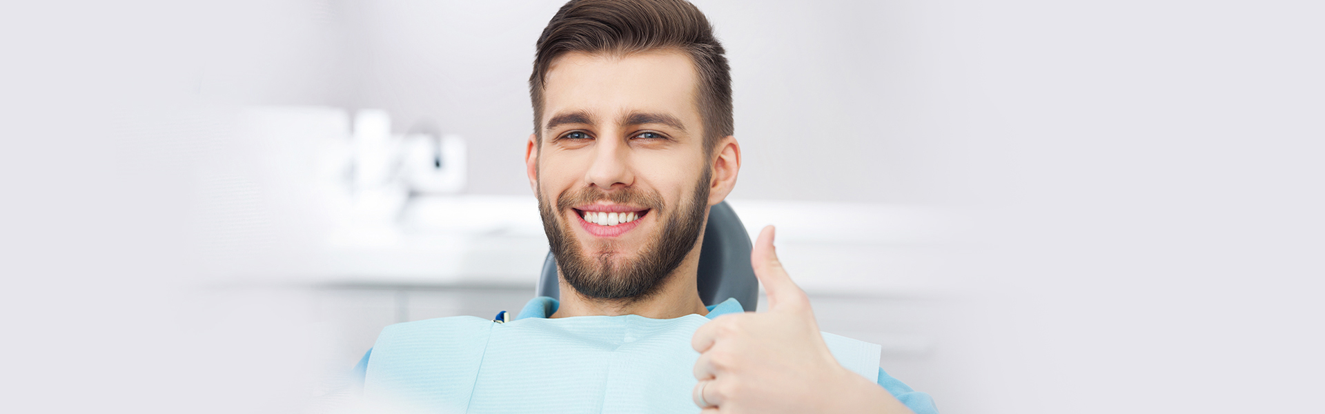 Gingivitis vs. Periodontitis: What Is the Difference and How Do They Develop?