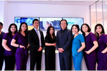 Cupertino Family Dental Team