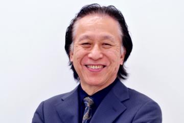 Dr. Sinyen Lin a dentist | Cupertino Family Dental