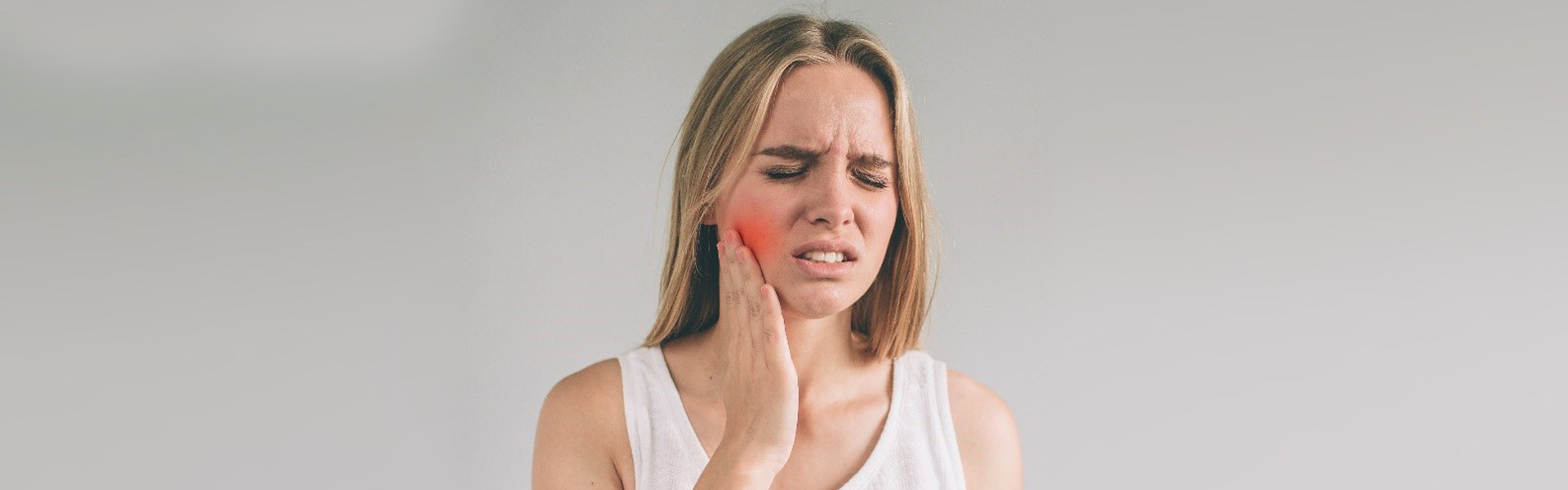 7 Home Remedies to Treat Gum Infection