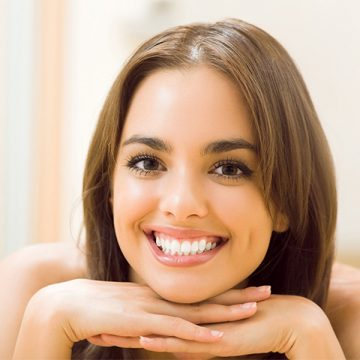 Smile Makeovers Are Incredibly Beneficial: Learn How Here