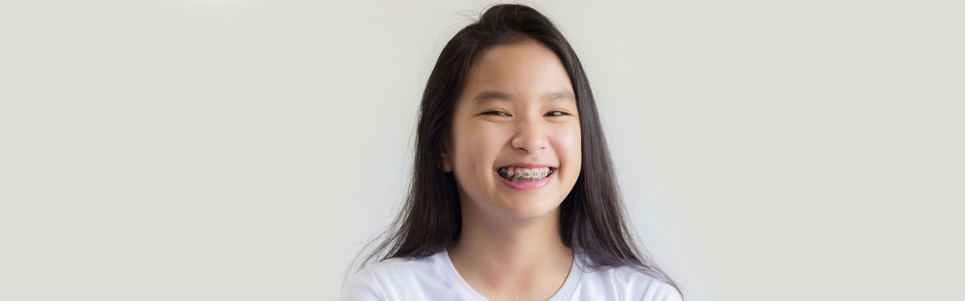 How ClearCorrect Braces Can Save Your Life
