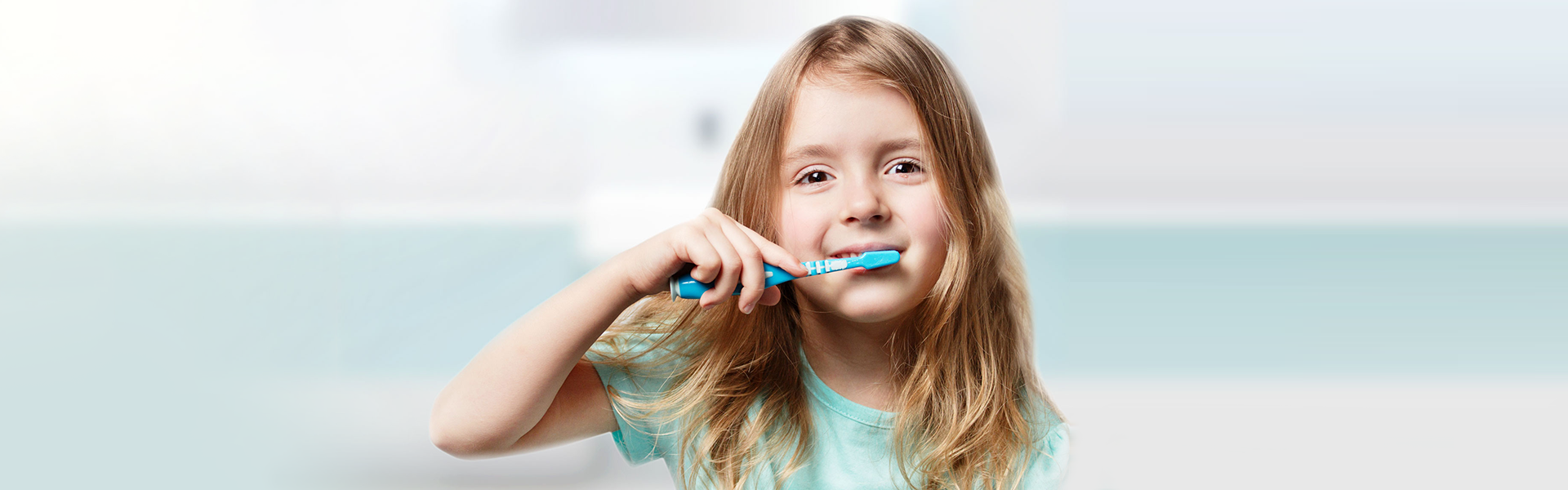 Children's Dentistry And Its Benefits